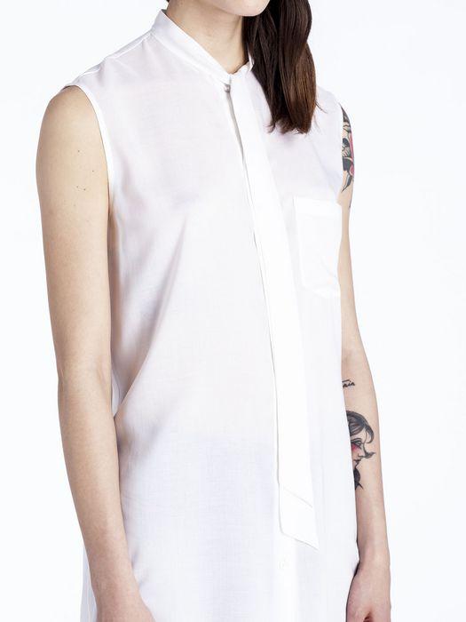 DIESEL C-ARIED Shirts D a