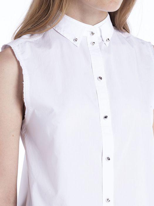 DIESEL C-ORYEL Shirts D a