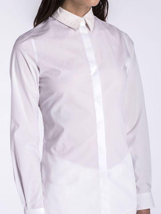 DIESEL C-MIRAB Shirts D a