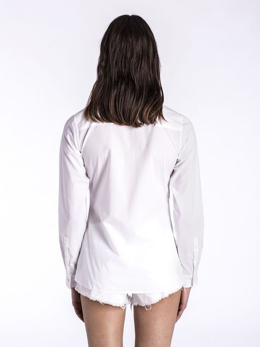 DIESEL C-MIRAB Shirts D e
