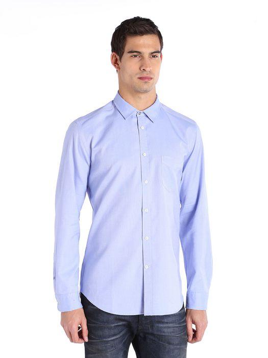 DIESEL S-TILAKO Shirts U f