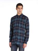 DIESEL S-PARAS Shirts U f