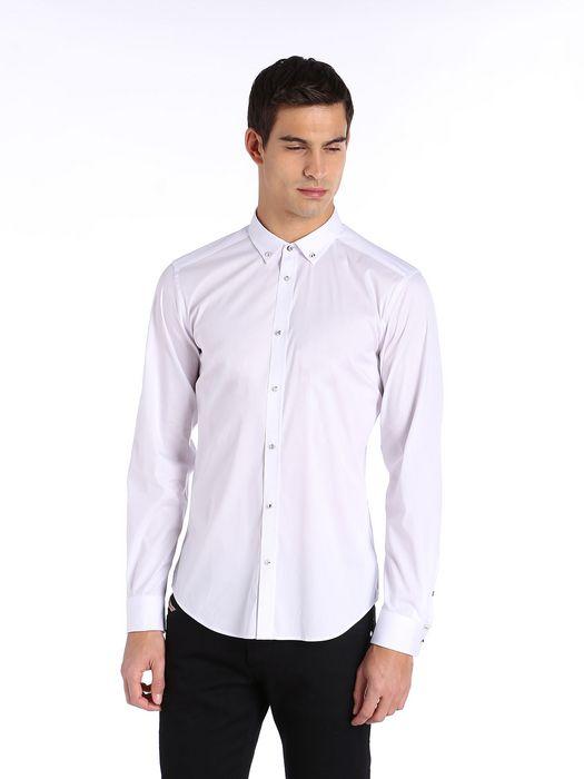 DIESEL S-DUT Shirts U f