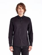 DIESEL BLACK GOLD SLEEPP Camisa U f