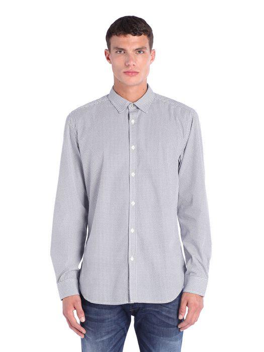 DIESEL S-MILLA Shirts U f
