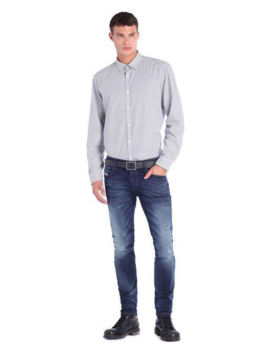 DIESEL S-MILLA Shirts U r
