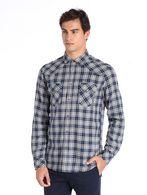 DIESEL S-OBBA Shirts U f
