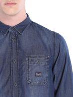 DIESEL SHROB-D Shirts U a