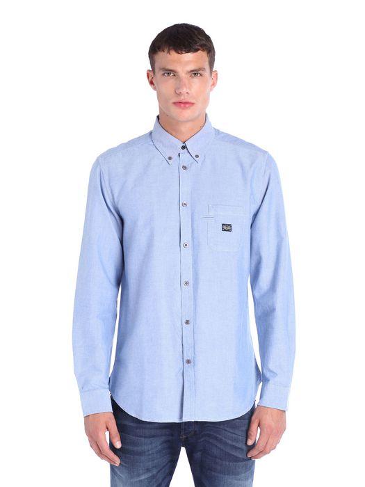 DIESEL S-JUDY Shirts U f
