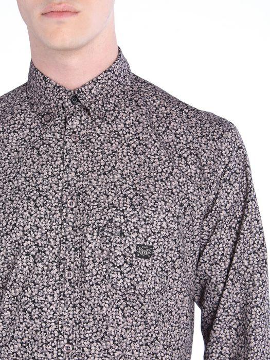 DIESEL S-JUDYK Shirts U a