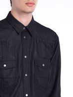 DIESEL BLACK GOLD STUBAL-BIS Camisa U a