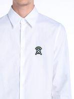 DIESEL BLACK GOLD SHOW-BEL Hemd U a