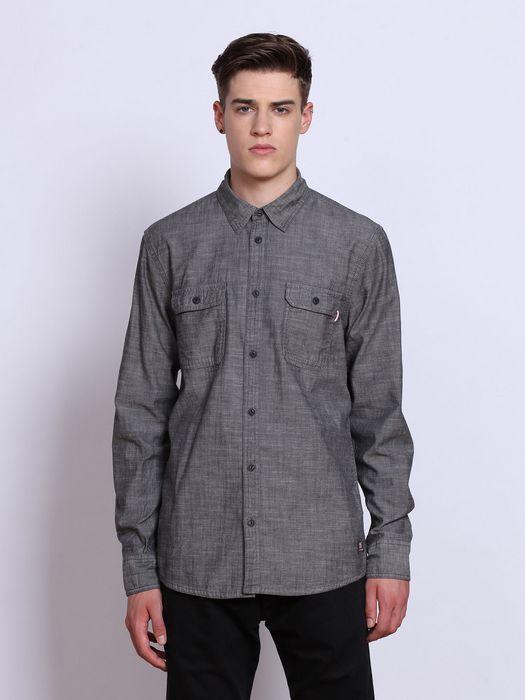 55DSL SINTRAS Shirts U f