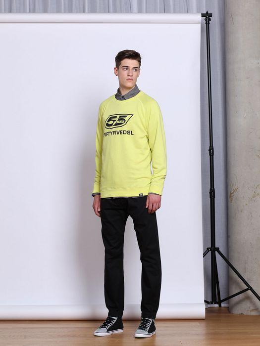 55DSL SINTRAS Shirts U r
