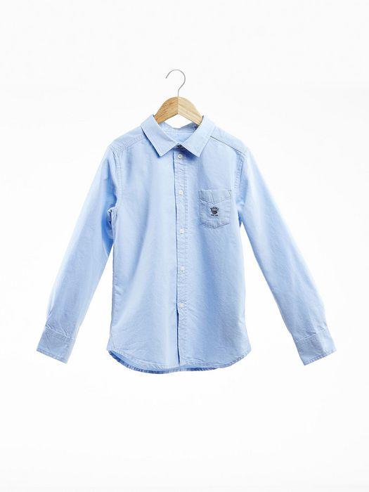 DIESEL CARM Shirts U f