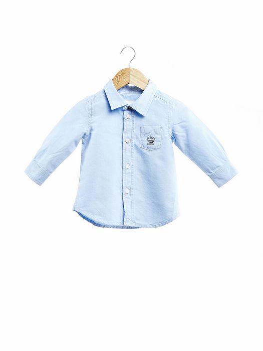 DIESEL CEMIAB Shirts U f