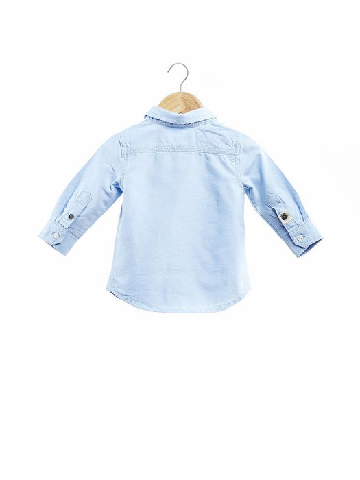 DIESEL CEMIAB Shirts U e