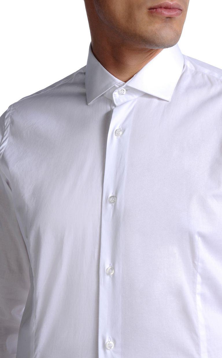 JUST CAVALLI S03DL0123N37842100 Long sleeve shirt [*** pickupInStoreShippingNotGuaranteed_info ***] e