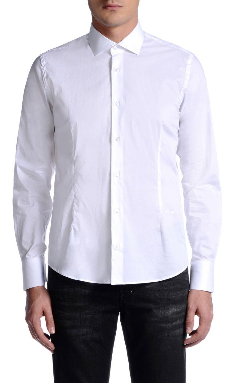 JUST CAVALLI S03DL0123N37842100 Long sleeve shirt [*** pickupInStoreShippingNotGuaranteed_info ***] r