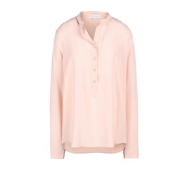 STELLA McCARTNEY Shirt D White Eva Shirt f