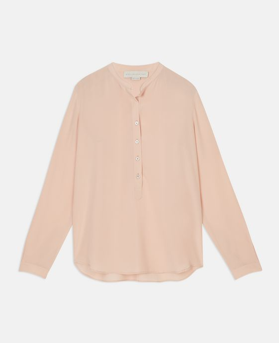 Rose Eva Shirt