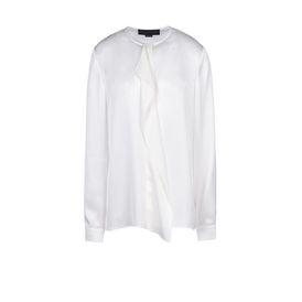 STELLA McCARTNEY Shirt D Goldie Shirt f
