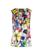 BOUTIQUE MOSCHINO Blouse D f