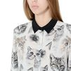 STELLA McCARTNEY Wilson Shirt Shirt D a