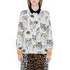STELLA McCARTNEY Wilson Shirt Shirt D d