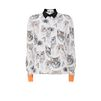 STELLA McCARTNEY Wilson Shirt Shirt D f