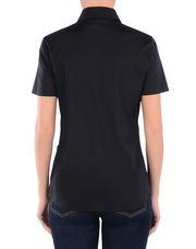 Camicia maniche corte Donna LOVE MOSCHINO