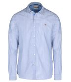 NAPAPIJRI Long sleeve shirt U GULFPORT a