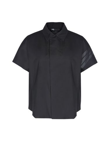 Y-3 MILITARY SPACE TEE SHIRTS woman Y-3 adidas