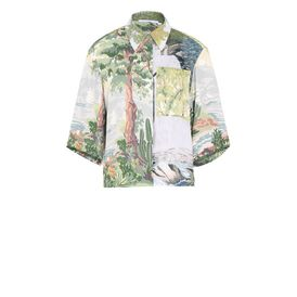 STELLA McCARTNEY Shirt D Aspen Shirt f