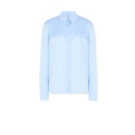 STELLA McCARTNEY Shirt D Damien Shirt f