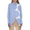 STELLA McCARTNEY Manuela Shirt Shirt D d