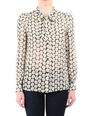 LOVE MOSCHINO Long sleeve shirt D r