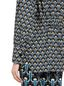 Marni Cotton poplin blouse Portrait Woman - 4