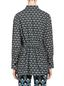 Marni Cotton poplin blouse Portrait Woman - 3