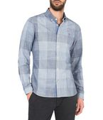 NAPAPIJRI Long sleeve shirt Man GIFFRE f