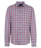 NAPAPIJRI Long sleeve shirt U GREYLOCK a