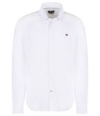 NAPAPIJRI Long sleeve shirt U GELEEN a