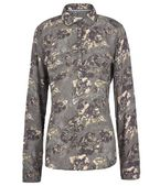 NAPAPIJRI Long sleeve shirt D GIACI a