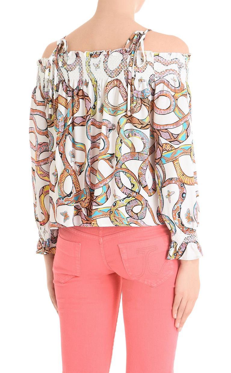 JUST CAVALLI Blouse D d