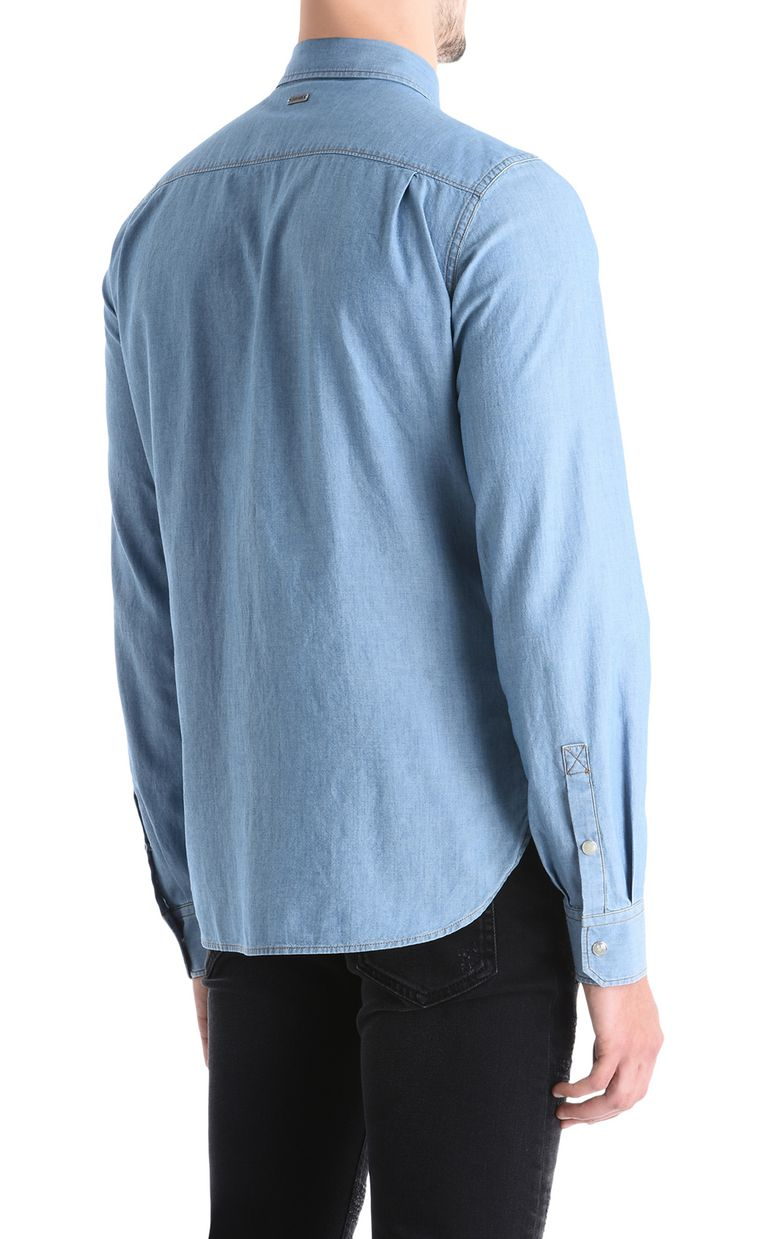 JUST CAVALLI Long sleeve shirt U d