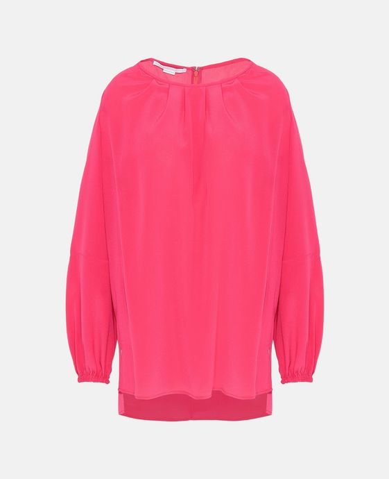 STELLA McCARTNEY Blouse D c
