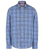 NAPAPIJRI Long sleeve shirt U GLOCKNER a