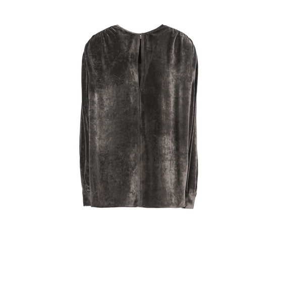STELLA McCARTNEY Blouse D f