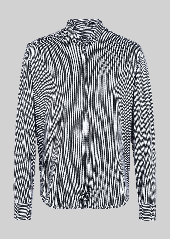 Armani Casual Shirts