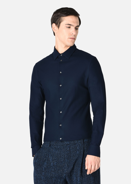 Fashion style Armani giorgio clothes for men for girls